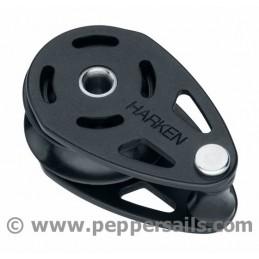 Poulie ESP  40 mm