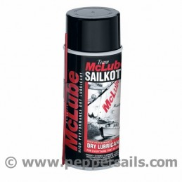 Sailkote McLube 170ml