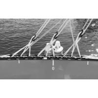 Sailboats hardware, Harken, Wichard, Karver, Selden, Antal, Spinlock