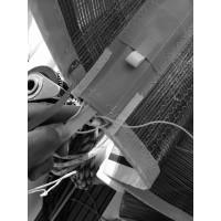Accessoire de voilerie  I PeppersSail Voilerie, Gréement, Accastillage