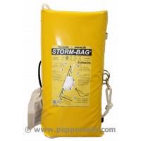 Storm-Bag