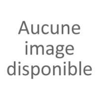 NUB / Anneau de Friction